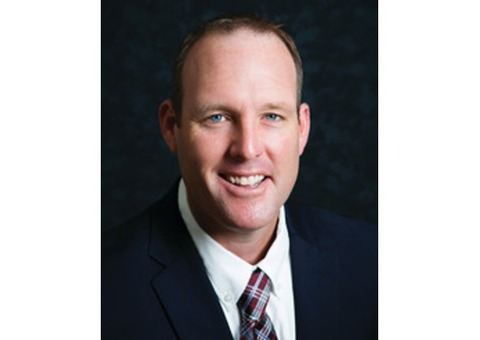 Matthew Williams - State Farm Insurance Agent in Brownwood, TX