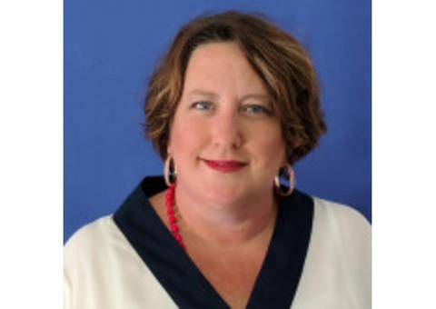 Kelli Lenzi - Farmers Insurance Agent in Brownwood, TX