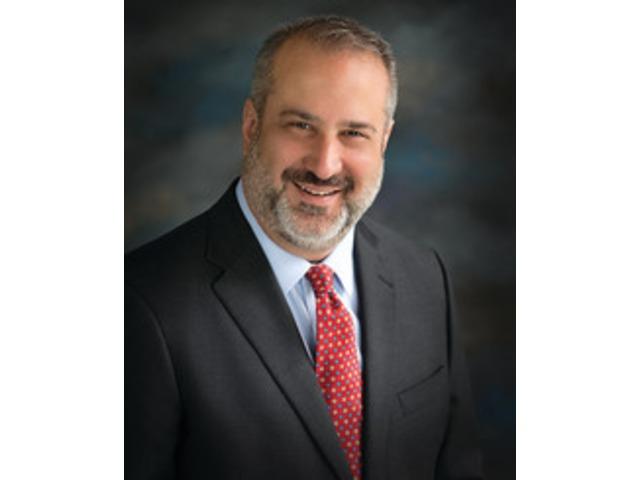 Martin Salvino State Farm Insurance Agent In Alsip Il In Alsip
