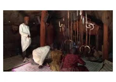 @TRADITIONAL HEALER/SPELL CASTER/LOST LOVERS PROBLEMS CALL +27660432483 IN USA,CANADA