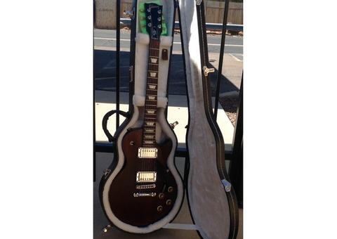 Gibson Les Paul LPJ Professional (Custom)