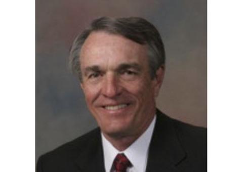 Earl Harriss - Farmers Insurance Agent in Brownwood, TX