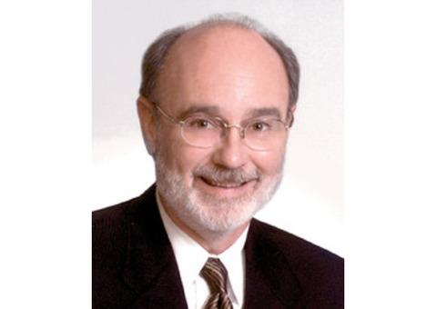 Larry Holder - State Farm Insurance Agent in Brownwood, TX