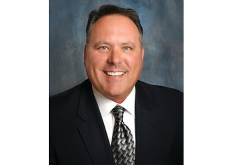 Mike Hall - State Farm Insurance Agent in Brownwood, TX